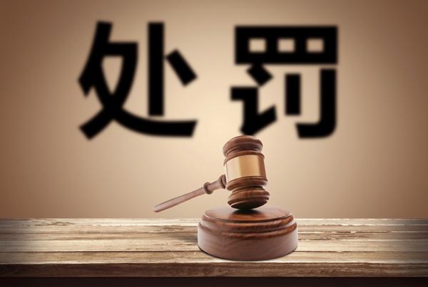 如何鉴定招标代理业务机构的违法违规行为