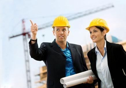 影响市政工程造价的具体因素