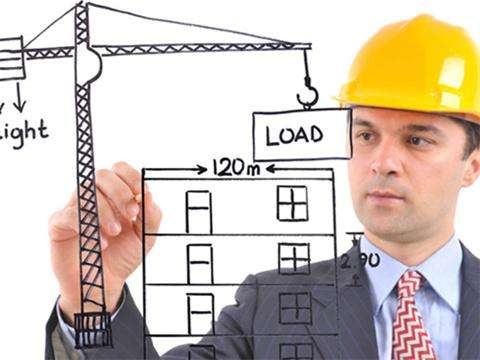 工程造价工程师招标窍门
