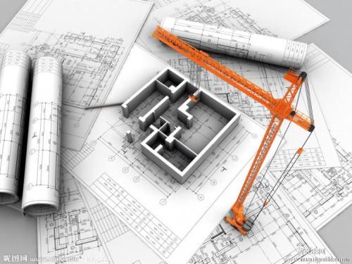 如何做好建筑工程造价的计算?
