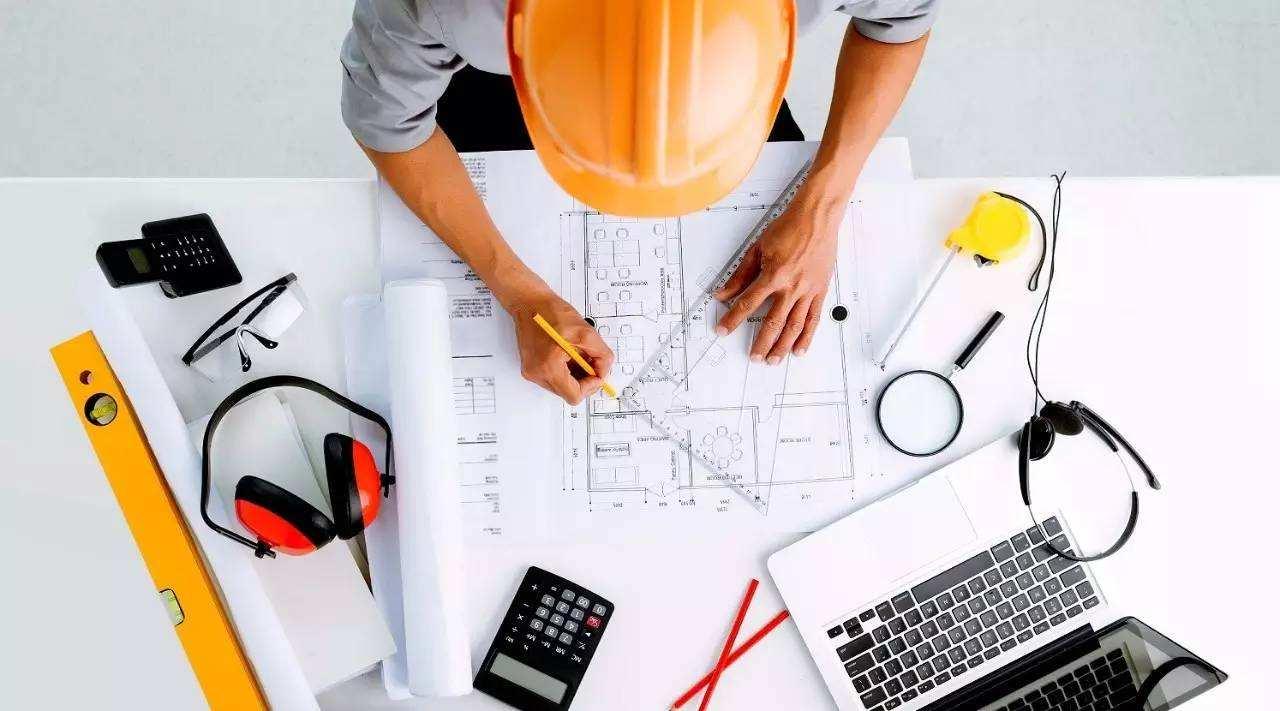 超高层商业建筑工程造价的方法