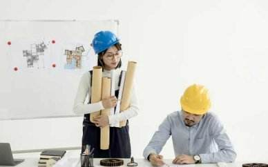 工程咨询和工程造价咨询的不同
