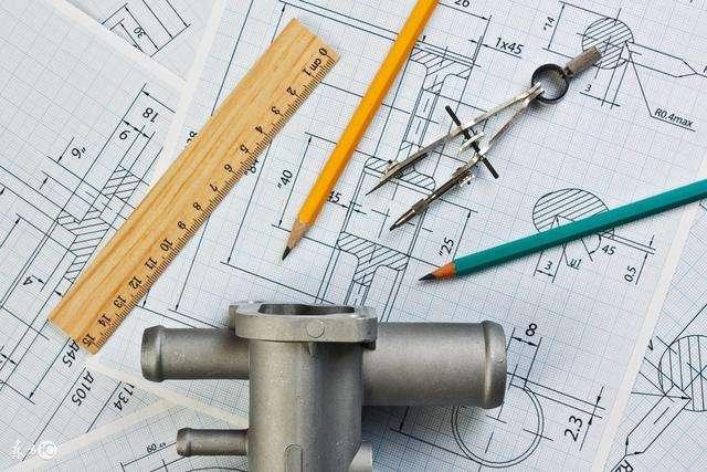 西北国际项目管理:工程造价中预结算审核问题