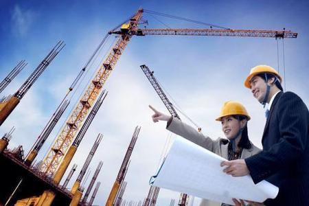 工程预算最基本的预算有哪些?