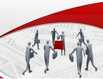 招标预告、招标公告和招标文件有什么区别?