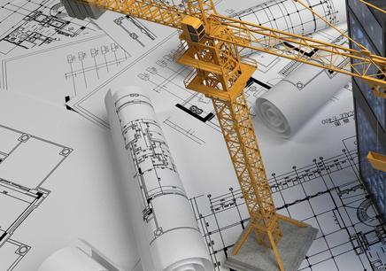 工程造价和工程预算区别在哪儿?