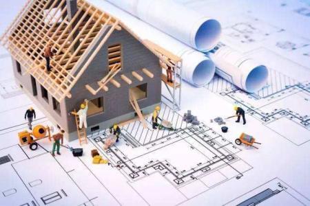 工程预算工程量清单计价与定额计价的区别,你了解吗?