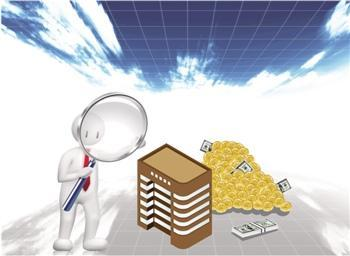 关于投标保证金的运用方法你了解吗?