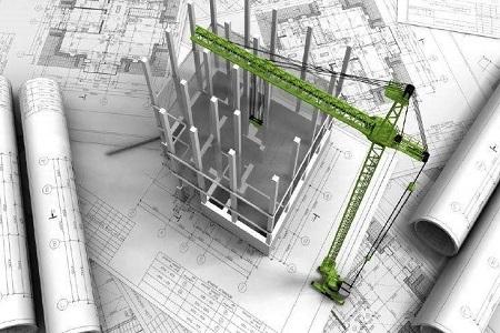 建筑工程中直接费和间接费有何区别?