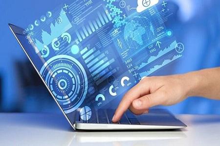 电子招投标的常见问题有哪些?