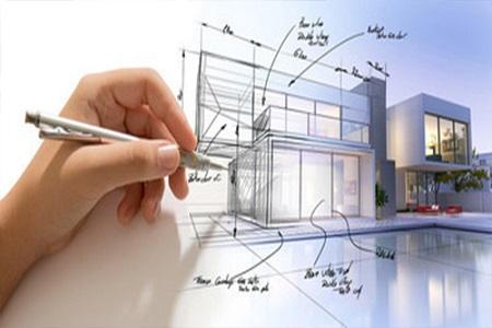 工程造价中基本建设工程预算有哪几种?