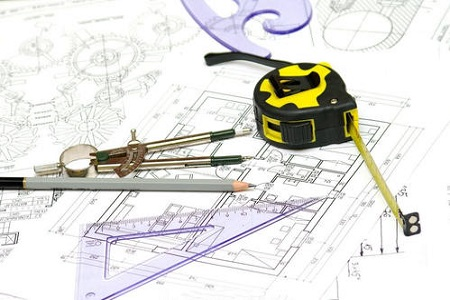 工程造价中施工预算编制的依据与技巧?