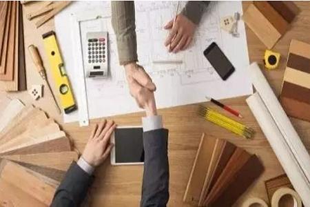 建设工程造价的审核,要注意这六项