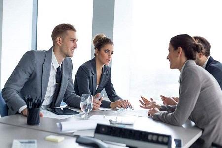 如何才能分清竞争性谈判和竞争性磋商?