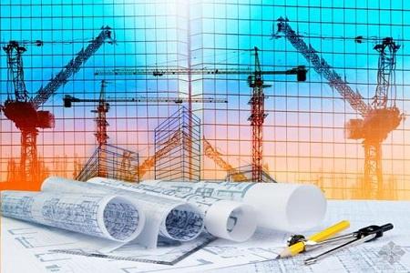 工程竣工结算审查的重点是什么?