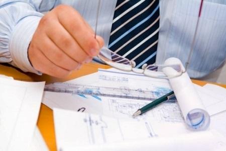 如何做好工程造价资料积累工作?