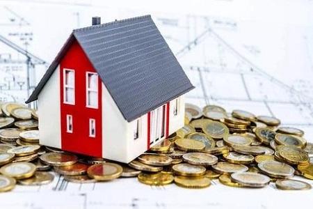 工程建设为什么要进行工程造价咨询?