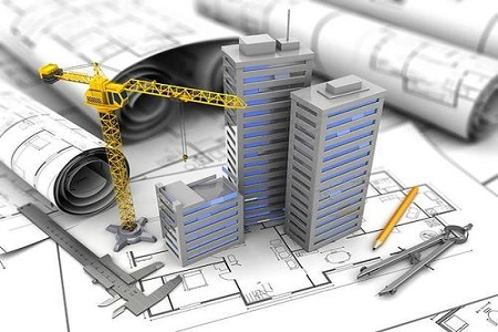 工程竣工结算方式有哪几种类型?