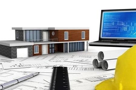 工程预算为什么不能超概算?