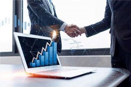 询价直接采购和询价招标的区别是什么?