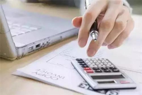 预算与标底到底有何关系?