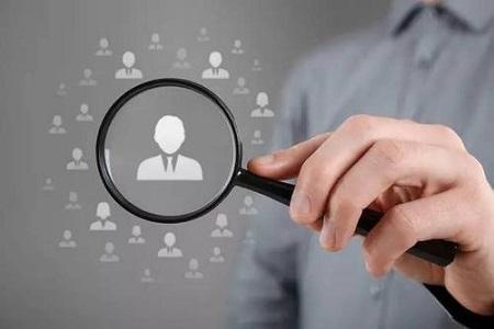 资格审查的作用及分类你都了解了吗?