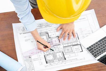 项目成本审核和工程造价审计有何不同之处?