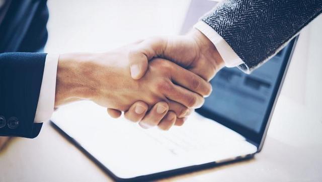 为什么企业会选择加盟造价咨询公司?