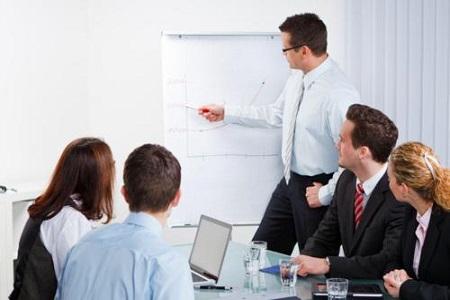 工程造价咨询公司加盟,该如何选择?