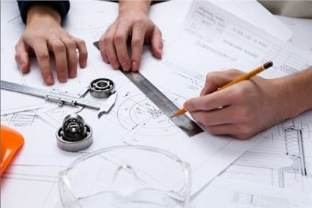 建筑工程预算费用组成及作用是什么?