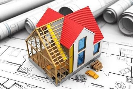 全过程工程造价咨询的优势有哪些?